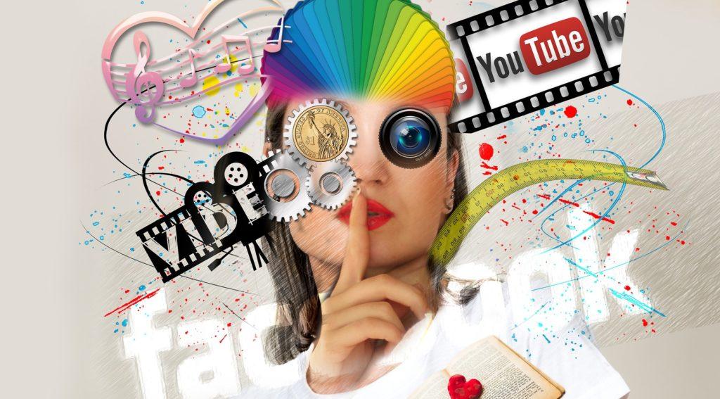 Facebook/Ilustracija> Pixabay