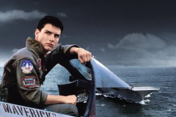 Top Gun/ Photo: imdb.com