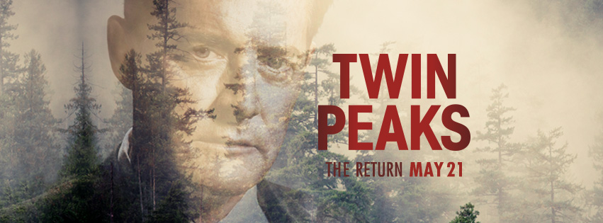 Photo: Facebook @twinpeakstv