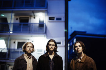 Blaenavon/ Photo: Promo