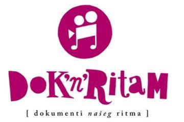 Dok'n'ritam/Promo Facebook