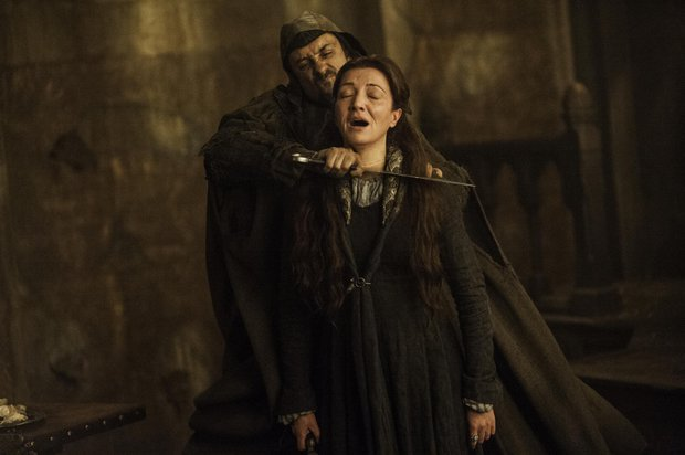 Game of Thrones/Photo: printscreen