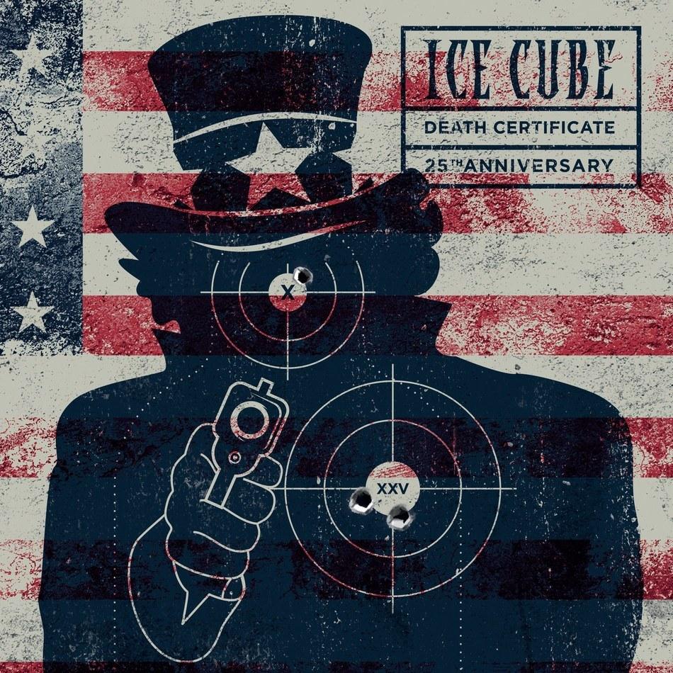 Ice Cube/Photo: Promo