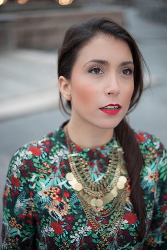 Aleksandra Denda/ Photo: Promo