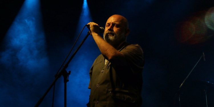 Bjesovi/ Photo: Facebook @arsenalfest (Zoran Lazarević Laki)