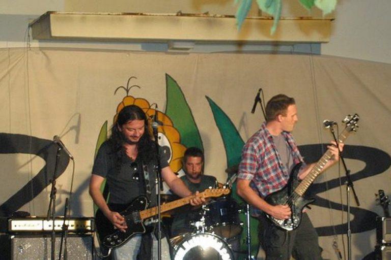 Kler/ Photo: gitarijada.org