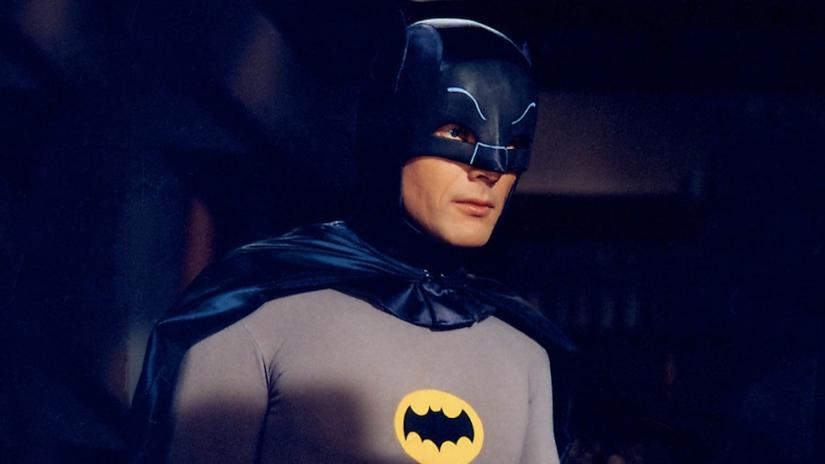 Adam Vest/Photo: facebook@adamwest