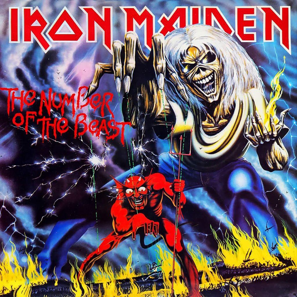 Najbolji metal i hard rok albumi/Promo