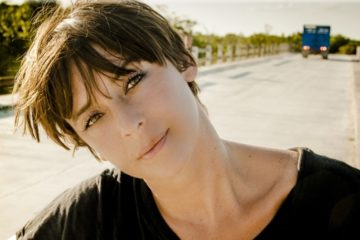 Cat Power/Photo: ZouTube printscreen
