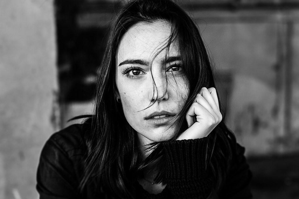 Amelie Lens/ Photo: Promo