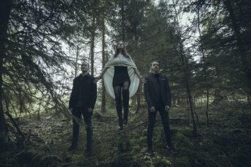 Cellar Darling/ Photo: Promo