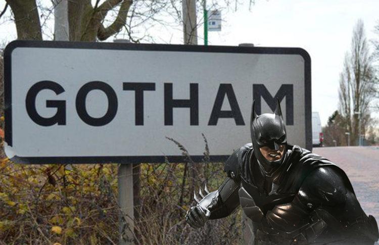 Gotam/Photo: gothamvillage.org.uk