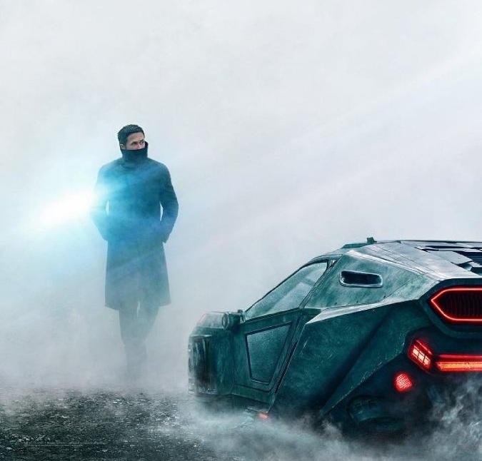 Blade Runner 2049/ Photo: imdb.com