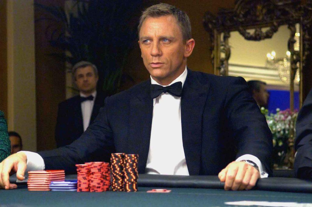Danijel Grejg/ Photo: imdb.com