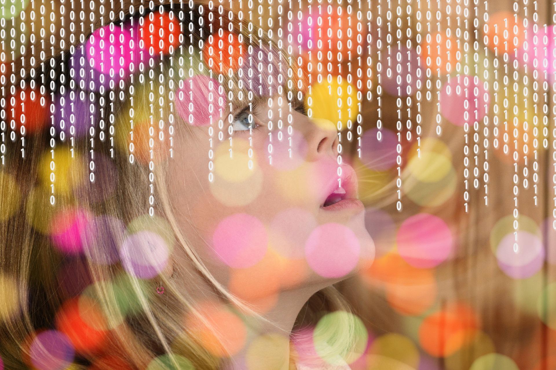Muzika, slušanje muzike/Photo: Pixabay