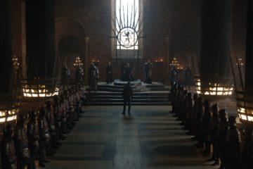 Igra prestola/ Photo: imdb.com