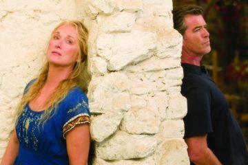 Mamma Mia/Photo: Promo