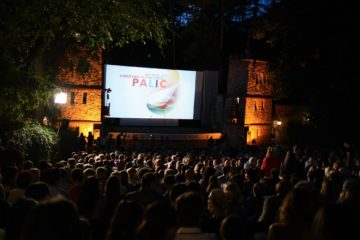 Photo: Facebook/ European Film Festival Palić