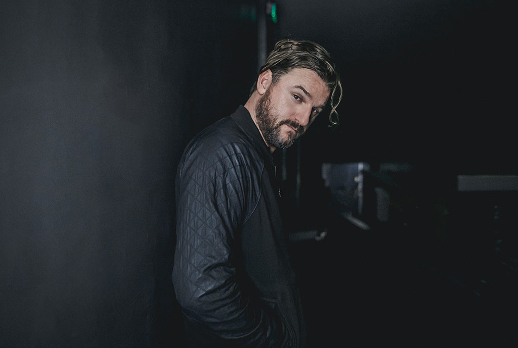 Solomun/ Photo: Promo