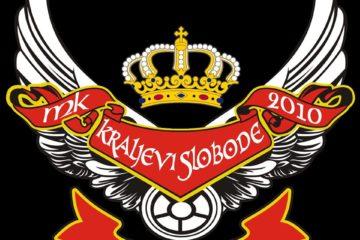 Photo: Facebook @mkkraljevislobodesvilajnac