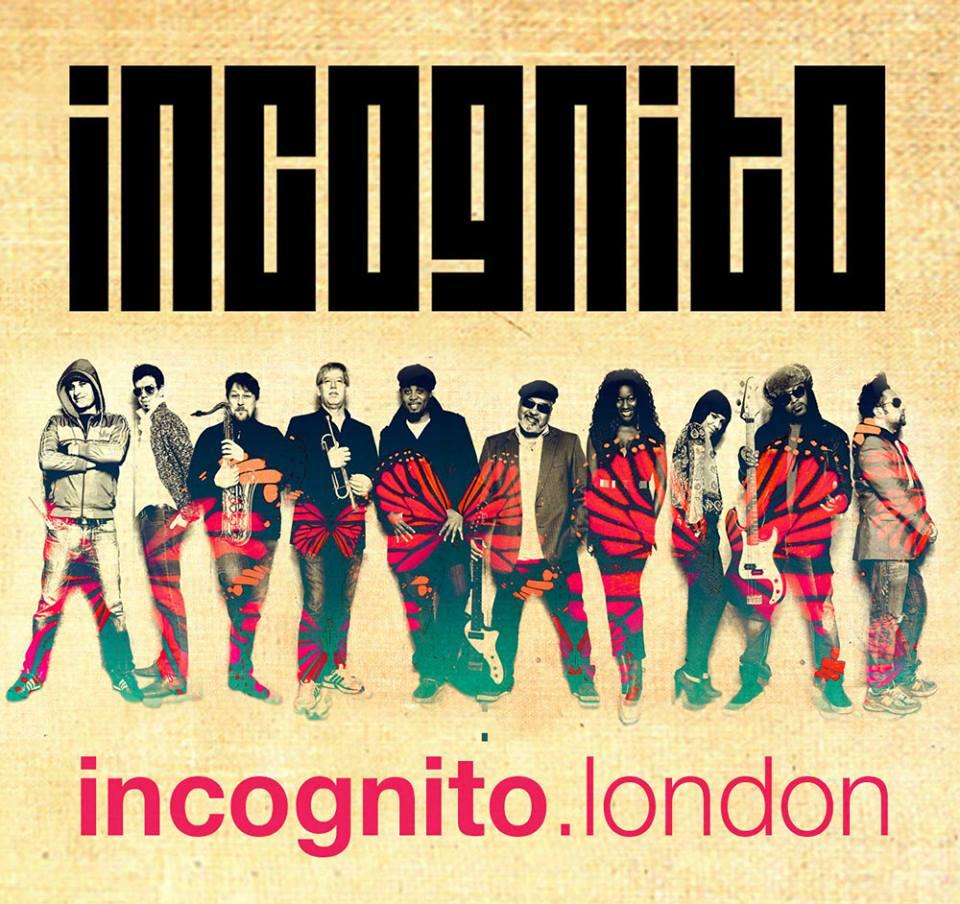 Incognoto/Photo: facebook@cogheads