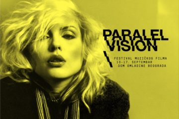 Parale Vision festival/Photo: facebook@Paralelfestival