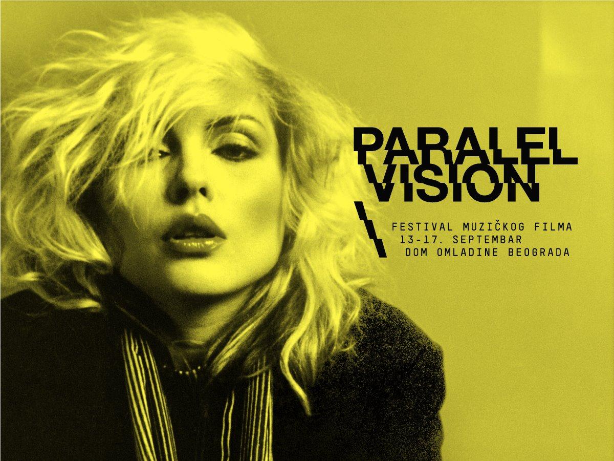 Parale Vision festival/Photo: facebook@Paralelfestival