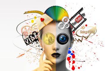 Novac, video spot, YouTube/Photo: Pixabay