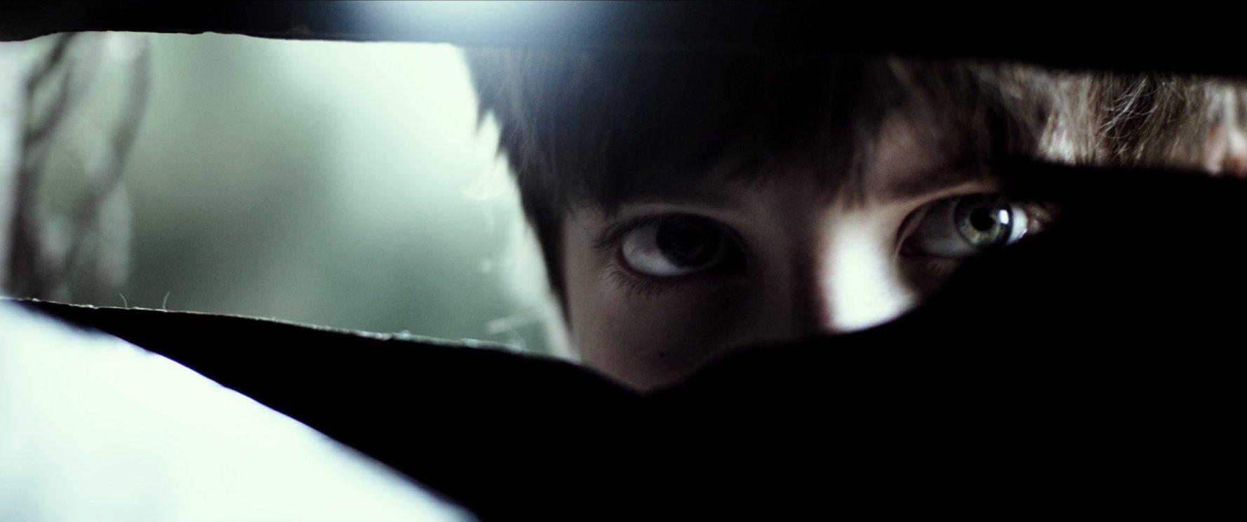 Mračna kula/ Photo: imdb.com