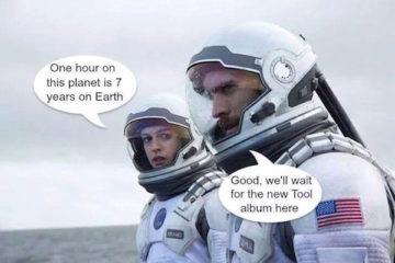 tool_2