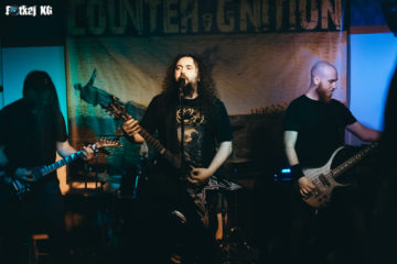 CounterIgnitioN/ Photo: Promo