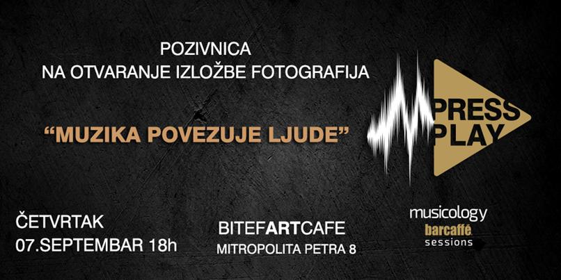 Bitefartcafe promo