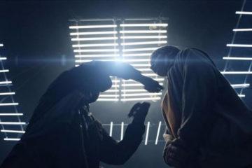 Bodied/ Photo: imdb.com