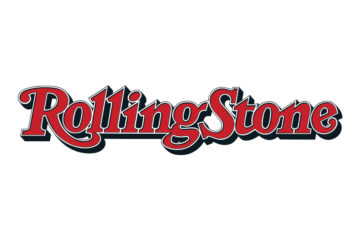 default-rollingstone