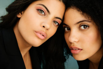 Ibeyi/ Photo: David Uzochukwua