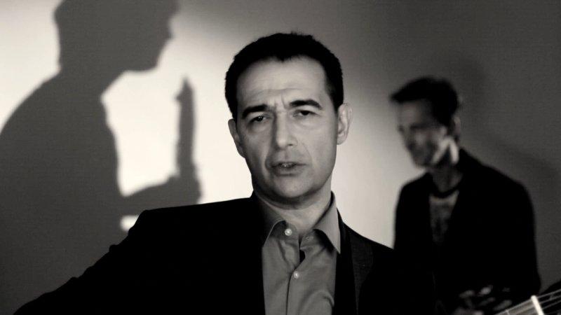Vlada Divljan/Photo: YouTube printscreen