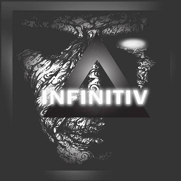 Photo: Facebook @infinitiv