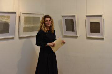 Natalija Mijatović/ Photo: Marina Bugarčić