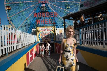 Wonder Wheel/ Photo: imdb.com