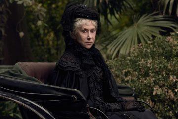 Helen Miren/ Photo: imdb.com