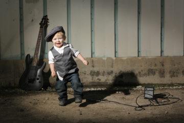 Baby Zyler (age 1)/Photo: callidum.wordpress.com,Amber LeAnn & Josiah Israel