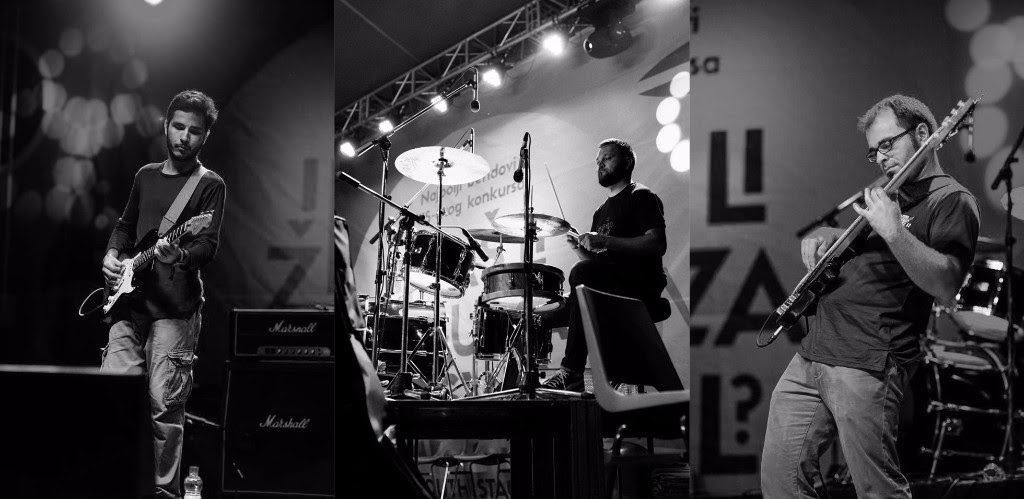 Jayus Jazz/ Photo: Promo