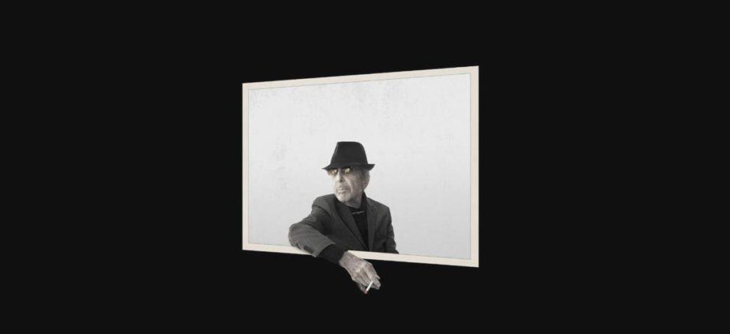 Leonard Koen/Photo: YouTube printscreen