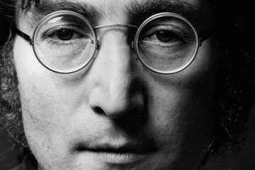 Džon Lenon/Photo: facebook@johnlennon