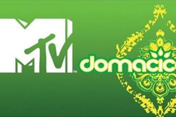 Photo: Facebook @MTVSerbia