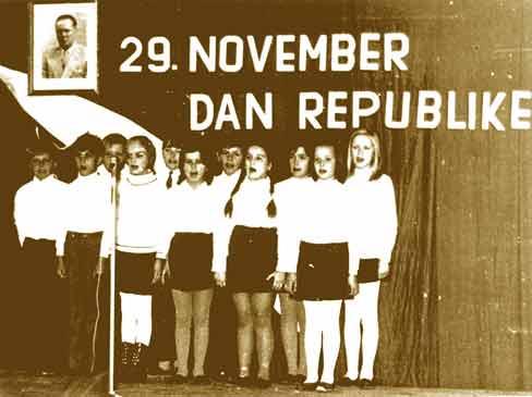 Dan Republike/Photo: Public