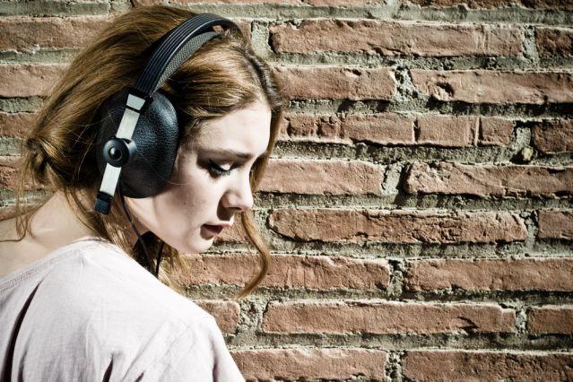 Tužna muzika/Photo: Shutterstock