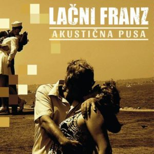 Lačni Franz/Akusti;na pusa