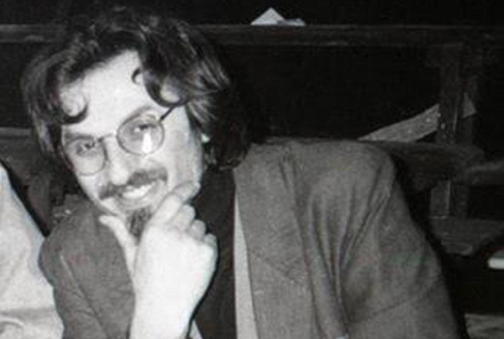 Zoran Radosavljević Čupa/Photo: printscreen