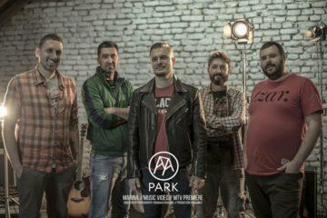 Park/ Photo: Promo